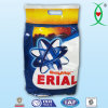 Concertrated High Foaming Detergent Washing Powder for Hand Wahing
