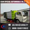 Donfeng Dry Vacuum Road Sweeper Truck