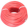 Silicone Rubber Insulated Wire with UL3135