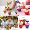 Silicone Mini Muffin Cup Cake Mould