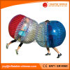 Inflatable Toy-Human Body Bumper Fighting Bubble Ball (Z3-104)