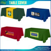 Trade Show Tablecloth, Table Cloth, Table Cover, Table Drape