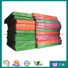 High Quality EVA Foam for Packing
