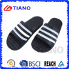 Black Cheap Health EVA Slipper for Men (TNK35625)