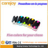Portable OLED Finger Fingertip Pulse Oximeter SpO2 Oxygen Machine-Candice