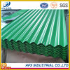 Professional Chinese Supplier PPGI Corrugated Roofing Steel Sheet