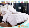 Luxury Synthetic Comforter White Synthetic Quilt