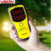 Factory Price High Accuracy Portable Gas Monitor Formaldehyde Tvoc Detector