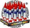 Missiles Show 12 Shots Fireworks