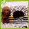 Pet Canvas Bed Dual-Purpose Nest Pet Product