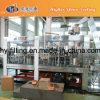 Pet Bottle Carbonated Soft Drinks Production Line
