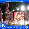 Low Power Consumption P6 SMD3528 Stage Background LED Digital Screen