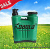 16L Pesticide Knapsack Agriculture Manual Sprayer
