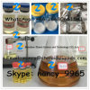Weight Loss Steroid Powder Dbol Methandienone with Quality Raw Methandrostenolone