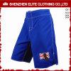 High Quality Custom Print Mens MMA Shorts (ELTMSI-5)