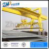 Rectangular Lifting Magnet for Steel Plate Lifting Suiting with Crane MW84-17535t/1