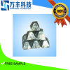 Newest Price for Lanthanum Metal
