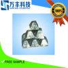 Newest Price for Lanthanum Metal