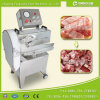 FC-319 Ribs Cutting Machine, Bones Cutter, Pork Ribs Cutting Machine