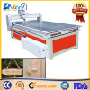 1325 CNC Wood Engraving Router Machine for Wooden Craft