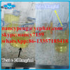 Injectable Anabolic Steroids Testosterone Enanthate 200mg/Ml for Mass Gain