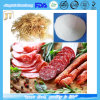 Compound Meat Products Thickener