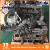 Isuzu 4jj1 Original Used Complete Engine