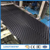 610mm*1220mm Cooling Tower Fill Media