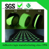 Wholesae Glowing Anti-Slip Tape with High Quality