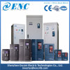 ISO/Ce Certificated VFD 75-630kw Three Phase AC Inverter