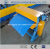 Slitting & Cut to Length Line
