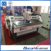 Metal Door Mold Cutting CNC Engraving Router 1325 for Sale
