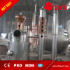 Competitive Price Ethanol Strict Design Home Distillation Equipment
