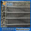 Metal Wire Conveyor Belt