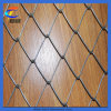 Specialized Manufacture Galvanized Chain Link Fence