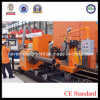 CNCXG-1250 CNC Profile High Speed Cutting Machine