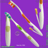 Adult Toothbrush With Messanger (WH-T005)