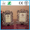European Classical Polyresin Craft Picture/ Photo Frame