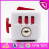 Fidget Cube for Anxiety Stress Relief Attention Focus for Children W01b052