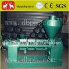 Hpyl Series Sunflower/Peanut/Rapeseeds Hot Press Oil Press Machine