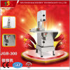 Frozen Meat Cutter Band Saw