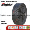300X80 Diamond Rubber Polishing Wheel for Sale