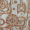 Wall Tile/Floor Tile/Glazed Tile/Crystal Polished Tile (VPH379)