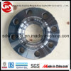 ASME ANSI B16.5 Paint Forged Carbon Steel Flanges