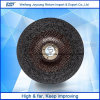 T27 Grinding Disks Cutter for Stainless-Steel 100mm