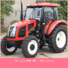 2014 Hot Sale 90HP 4WD Agricultural Tractor with Competitive Price