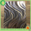 Wholesale China 3D Laser Stainless Steel Sheet for Interior and Exterior Decoration
