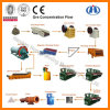 Iron Ore Beneficiation Production Line