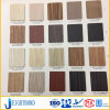 China Supplier High Quality HPL Formica Aluminum Honeycomb Panel