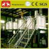 2014 Best Selling Crude Palm Oil Refinery Machine